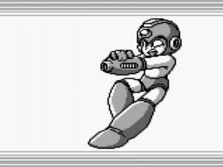 Mega Man moet het in dit derde avontuur opnieuw opnemen tegen zijn aartsvijand Dr. Wily.