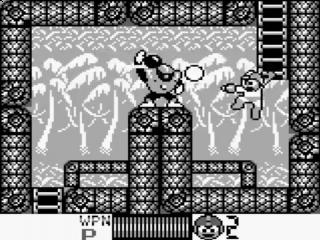 Daal ondergronds af en schakel alle vijandige robotten die je tegenkomt uit.