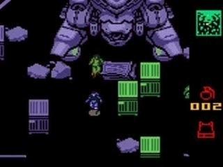 afbeeldingen voor Metal Gear Solid