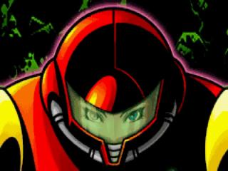 In Metroid: Zero Mission herleeft <a href = https://www.mariogba.nl/gameboy-advance-spel-info.php?t=Metroid_Fusion target = _blank>Samus Aran</a> haar eerste avontuur.