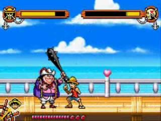 Speel nieuwe karakters, kostuums en mini-games vrij en verken de omgevingen uit de televisieserie.
