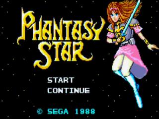 Herbeleef de klassieke RPG reeks Phantasy Star, voor het eerst op de <a href = https://www.mariogba.nl/gameboy-advance-spel-info.php?t=Game_Boy_Advance target = _blank>Gameboy Advance</a>!
