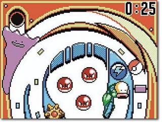 Speel Pinball als nooit te voren met Pokémon.