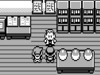 Welke Pokémon kies jij?