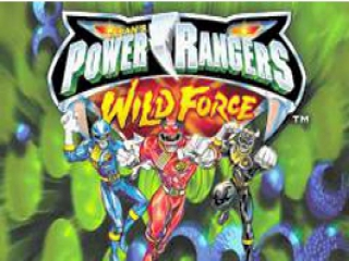 Wanneer Master Org de wereld teistert is het opnieuw aan de Power Rangers om hem te redden.