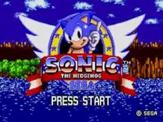 De beroemdste held van de SEGA maakt voor het eerst zijn intrede op de <a href = https://www.mariogba.nl/gameboy-advance-spel-info.php?t=Game_Boy_Advance target = _blank>Gameboy Advance</a>.