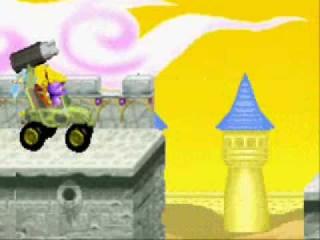 afbeeldingen voor Spyro Fusion