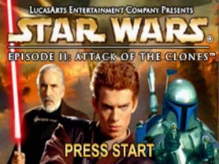 De klonenoorlog is begonnen! Grijp je lightsaber en red het universum!