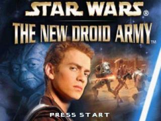 Het is de taak van Anakin Skywalker om Count Dooku te beletten een Droid leger te bouwen.