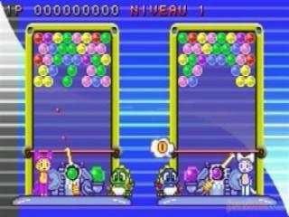 Een van de meest memorabele puzzelspellen ooit.