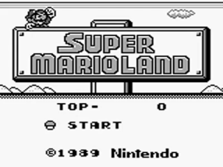Reis mee met Mario door magische werelden heen op zoek naar de prinses.