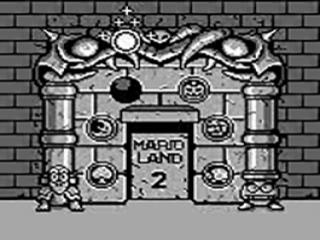 Ga op zoek naar 6 gouden munten om de deur naar het kasteel te openen.