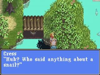 afbeeldingen voor Tales of Phantasia