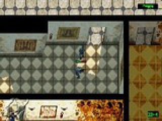 Tom Clancys Rainbow Six Rogue Spear plaatjes