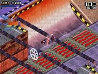 Tony Hawk games draaien allemaal om grote combo's en zieke tricks!