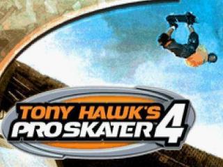 In dit vierde hoofdstuk uit de Tony Hawk reeks kruip je opnieuw op de plank van Tony Hawk!