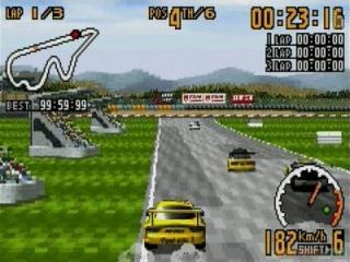 afbeeldingen voor Top Gear GT Championship