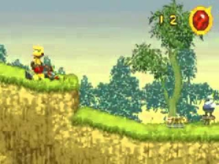 afbeeldingen voor Ty the Tasmanian Tiger 2: Bush Rescue