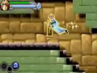 Waarom zou je de trap opwandelen als je ook naar boven kan vliegen?
