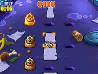 11 verschillende levels te spelen met unieke uitdagingen en beloningen.