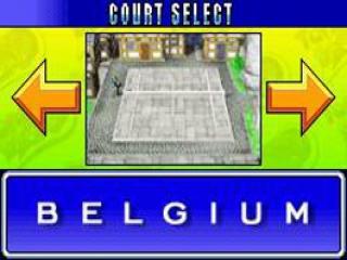 Speel wedstrijden in België, USA, Engeland, Hawaii, Japan, Peru, enz...