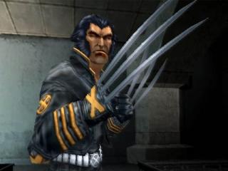 Wolverine moet op zoek naar een geneesmiddel voor een virus dat werd ingeplant in zijn lichaam.