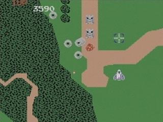 Dit spel heeft misschien niet de beste graphics, maar het is zo leuk en verslavend!