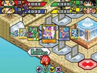 afbeeldingen voor Yu-Gi-Oh! Destiny Board Traveler