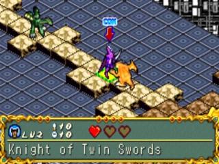 afbeeldingen voor Yu-Gi-Oh! Dungeon Dice Monsters