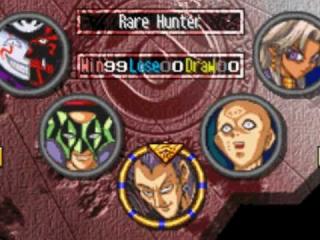 afbeeldingen voor Yu-Gi-Oh! The Eternal Duelist Soul
