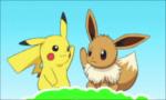 Afbeelding voor Save game op Pokémon games?