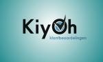 Afbeelding voor 20 euro voor Kiyoh winnaars!